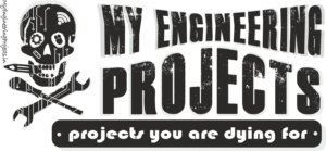 My Engineering Projects